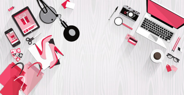 marketing strategies for online shopping